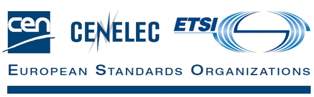 Harmonized standards and European Directives for CE marking