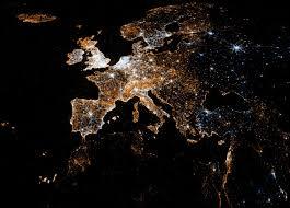 Europy