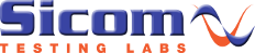 Sicom Testing – Collaudo e certificazione di prodotti elettronici e di telecomunicazione