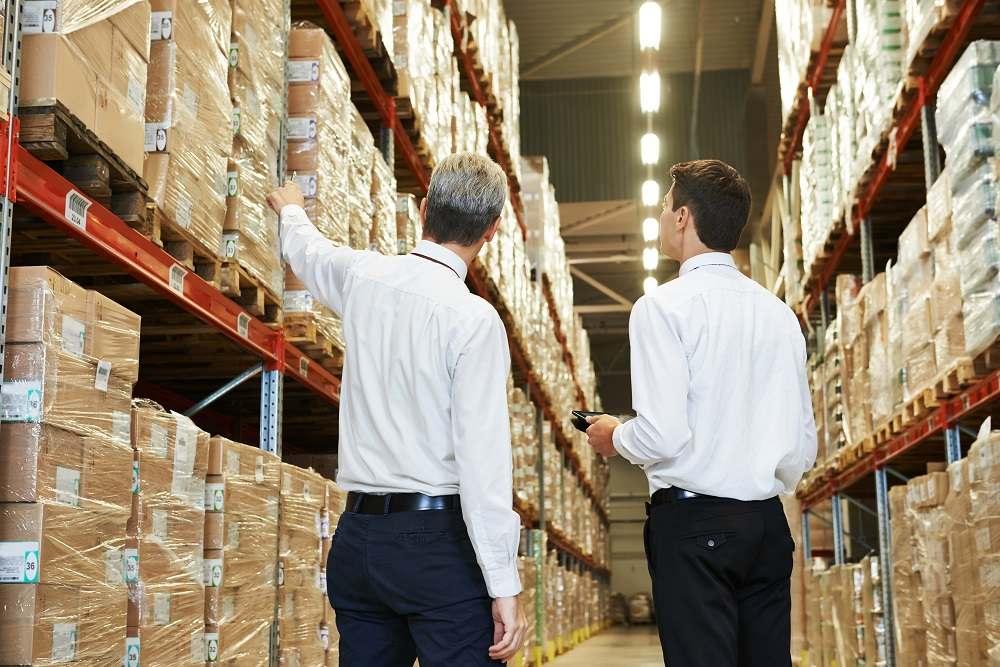 Umik izdelkov s trga in sankcije: kršitev CE