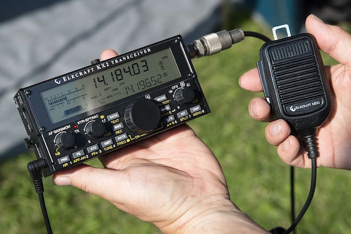 FCC Düzenlemeleri: elektronik ve radyo ekipmanı için prosedür güncellemeleri
